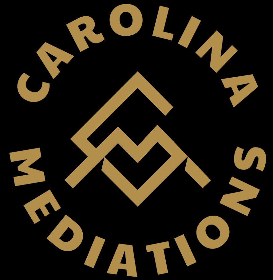 Carolina Mediations